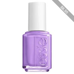 essie plums nail color, play date 0.46 oz (14 ml)