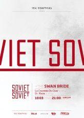 Soviet Soviet Bratislava