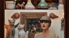 Cesky Krumlov_Cehia My Photos, Painting, Art, Europe, Art Background, Painting Art, Kunst, Paintings, Performing Arts