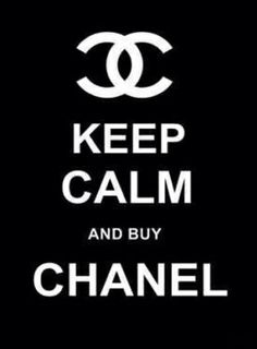 Buy Chanel From Sophie Jane Jewels