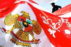 Garuda Citizen » truly of Indonesia adalah portal berita online seperti Politik, Ekonomi, Hukum, Kriminal, Olahraga, Hiburan serta info penting dan menarik