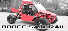 ODES UTV OFF ROAD UTILITY VEHICLE SIDE X SIDE