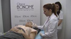 Jornada Puertas Abiertas Clinica Bonome in Detrás del Espejo Producciones Audiovisuales on Vimeo