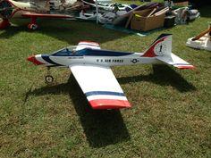 #NEATFair #RCPlanes #killerplanes #crashproofing