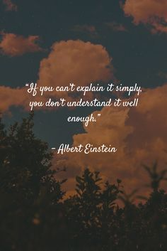 motivational quotes Black Wallpapers Tumblr, Black Backgrounds, Black Wallpaper Iphone, Iphone Wallpaper, Einstein, Best Black, Thrasher, Qoutes, Motivational Quotes