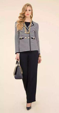 b66416f167e77f hessnatur Damen Pullover aus Bio-Baumwolle – schwarz – Größe 42 Jetzt  bestellen unter  https   mode.ladendirekt.de damen bekleidung pullove…