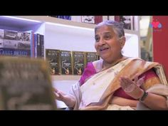The Bird With Golden Wings By Sudha Murty Ebook