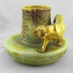 Amphora-Lioness-Vase-475px-475px.jpg