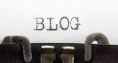 7 reasons why a blog is vital to your social media strategy