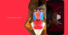 Paranoid Android 4.0 is built from scratch with KitKat base 0 0Tweet00 by Shawn Ingram on March 3, 2014 10:07 pm 0Jump To:The team behind Paranoid Android recently announced...