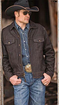 af0407f83a9 STS Ranchwear Men s Smitty Camel Barn Jacket - Big   Tall - 4XL ...