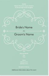 Personalized Invitations & Announcements Designs, Wedding Invitations, Wedding Events Invitations & Announcements Page 12 | Vistaprint