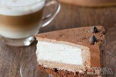 Receita de Torta nhá benta em receitas de tortas doces, veja essa e outras…