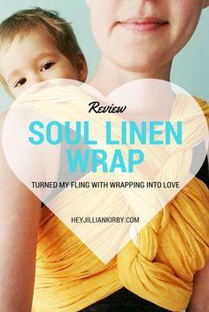 48 Best Babywearing Images Baby Slings Baby Wearing Babywearing