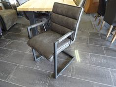 DSC00192 Comfortable Dining Chairs, Jackson, Sofa, Furniture, Home Decor, Settee, Interior Design, Home Interior Design, Loveseats