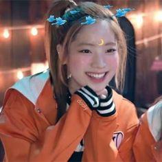 ─ twice ; Btob, Nayeon, Kpop Girl Groups, Kpop Girls, Shinee, Wattpad, Super Junior, Monsta X, Rapper