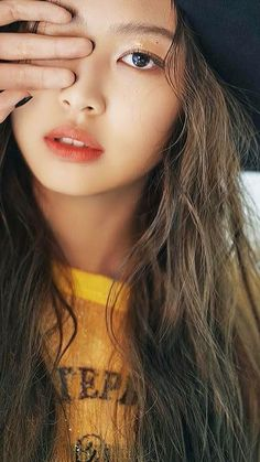 BLACKPINK - Jennie #kpop