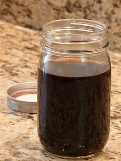 ice cubes, cold brew coffee concentrate, coffee beans, cold brewed coffee, coffe concentr, iced coffee, ice coffe, brew ice