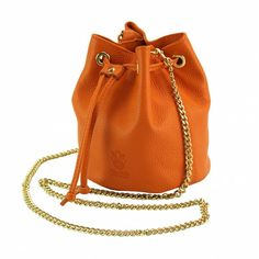 Cyber Deal Monday Deals Steampunk Leather Crossbody Shoulder Tote Handbag Messenger Gothic Waist Bag Fanny Pack Motorcycle Drop Leg Bag Hip Holster Belt Purse Pouch Chain Travel Wallet for Women Men – The Fashion Mart Leather Rivets, Leather Purses, Leather Bag, Cross Body Handbags, Tote Handbags, Great Gifts For Girlfriend, Belt Purse, Bago, Purses And Bags