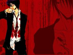Shito Tachibana Wallpaper by drop--dead--gorgeous on DeviantArt Loans For Bad Credit, Dead Gorgeous, Deviantart, Drop, Manga, Wallpaper, Anime, Painting, Fictional Characters