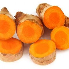 Turmeric: A Wellness Promoting Tonic At Low Doses, Research Reveals