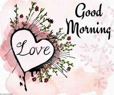 Romantic Good Morning Messages For Wife [ Best Collection ] Good Morning Wife, Good Morning Love Text, Good Morning Sweetheart Quotes, Romantic Good Morning Messages, I Love You Pictures, Love You Images, Morning Pictures, Good Morning Images, Cute Couple Gifts