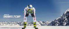 Five Unmissable Events in Austria This Winter! Courtesy @rypmarketing.
