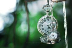 Timeless ... by aoao2.deviantart.com on @DeviantArt