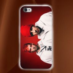 """TWENTY ONE PILOTS IPHONE 5c 5/5s 6/6s 6/6s PLUS This a iPhone 5c 5/5s 6/6s 6/6s Plus phone case. It is made of durable hard plastic. Easy snap-on design for a lightweight feel and great phone protection. PLEASE SPECIFY WHAT SIZE CASE.  CafeCases- """"Where cases tell a story..."""" Apple Accessories Phone Cases"""