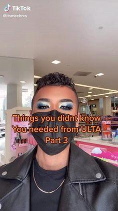 Makeup Dupes, Skin Makeup, Makeup Art, Makeup Ideas, Makeup Inspo, Cheap Makeup, Simple Makeup, Natural Makeup, Asian Eye Makeup