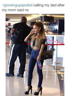 http://www.cambio.com/2015/10/20/ariana-grande-scary-instagram-video-halloween/