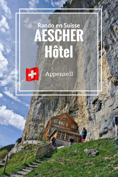 Vols pas chers vers Suisse. Weekend Hiking, Round The World Trip, Voyage Europe, Destination Voyage, Swiss Alps, Cheap Hotels, Cheap Travel, Oh The Places You'll Go, Switzerland