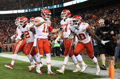 It's time to consider the Kansas City Chiefs Super Bowl contenders - The Washington Post https://www.washingtonpost.com/news/sports/wp/2016/11/28/its-time-to-consider-the-kansas-city-chiefs-super-bowl-contenders/