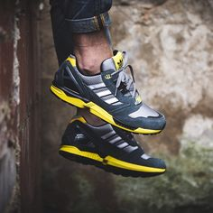 Adidas Zx 850 (Ocean Spray)   Schuhe, Adidas zx, Adidas schuhe