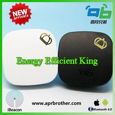 15.00$  Buy now - http://ali2ew.shopchina.info/go.php?t=32763794645 - Save Energy Beacon EEK Support Eddystone and Ibeacon 15.00$ #magazineonlinewebsite