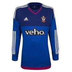 1af79f8af Southampton Football Club s Online Store  1985 CENTENARY RETRO  SaintsFC