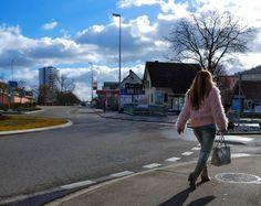 La prostitution chinoise s'amplifie en Suisse