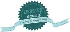 J'ai osé... être nommée aux Liebster Awards - La Gestalt comme philosophie de vie - www.sijosais.com