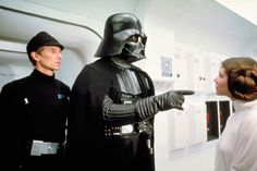 Das Universum von Star Wars ist mittlerweile schwer zu durchblicken. Wir sorgen für Klarheit, was die aktuelle Storyline angeht.