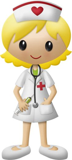 The nurse told mia that she was in a coma that said she was the only one in the hand. that said the decision should take whether she stays Cartoon Cartoon, Cartoon Characters, Nurse Cartoon, Nurse Clip Art, Nurse Drawing, Image Digital, Cute Clipart, Punch Art, Print And Cut