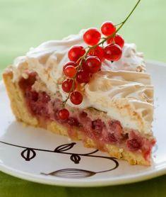 Tiramisu, Cheesecake, Pie, Pudding, Recipes, Food, Anna, Bakken, Flan