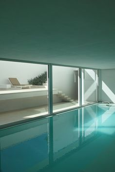 Archilovers The Social Network for Architects — Villa N, Bucine   Architettura Matassoni...