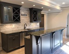 Custom Cabinetry | Gallery - Norcross, GA