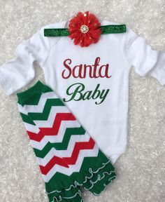 37efddce3 Security Check Required. 1st ChristmasChristmas ShirtsOnesiesBaby Overalls