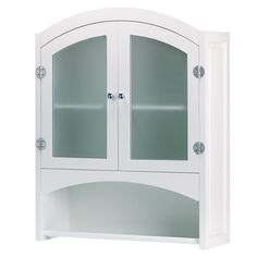 Bathroom Cabinet - CompetitivePricedThings