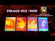 58762b9be381e 11 meilleures images du tableau Tarot Oui Non