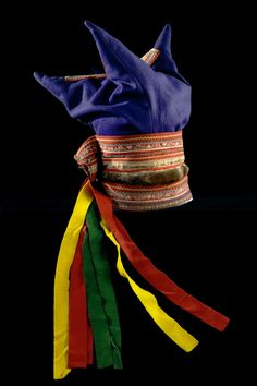 November 2014, selected by our secretary Denise Feyl. It is part of our rich collection of Sámi culture. More information: http://on.fb.me/1sdQVhE © Staatliche Museen zu Berlin, Museum Europäischer Kulturen / Ute Franz-Scarciglia