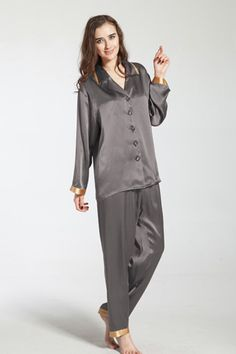 50 Best Silk Night Dress images in 2019  490d84cf28