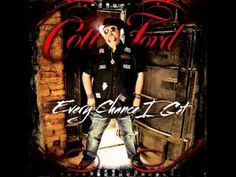 ▶ Colt Ford - Twisted (Feat. Tim McGraw) - YouTube