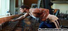 Entenda como funciona o glicogênio para os praticantes de musculação e atividiade em geral. Saiba o que é e a importância do glicogênio.